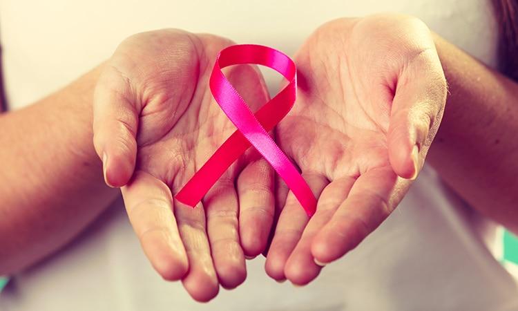 Massagem Oncológica