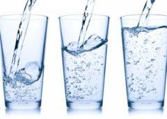 A Importância da Hidratação na Massagem