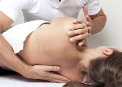 Massagem Terapêutica para Fibromialgia e seus Benefícios
